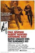 220px-butch_sundance_poster