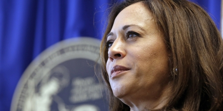kamala-harris-steven-mnuchin-1483646836-article-header