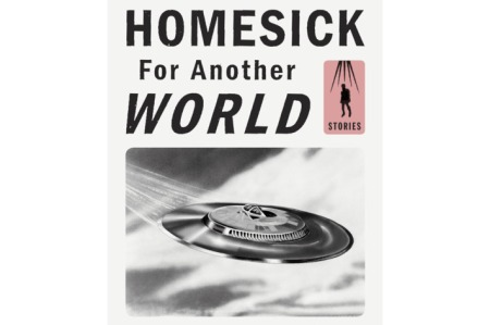 10-homesick-for-another-world-ottessa-moshfegh-w710-h473