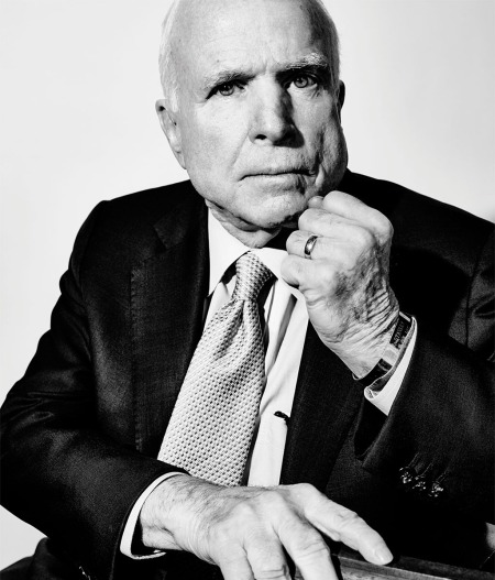 17-mccain-feature-lede-w512-h600-2x