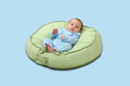 18-baby-sling-w375-h247-2x