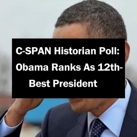 c-span-historian-poll-obama-ranks-as-12th-best-president-15619-1