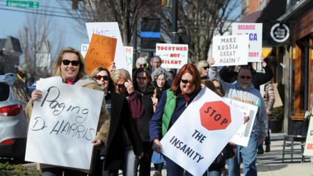 ph-womens-protest-march-bel-air-pg-20170206-012
