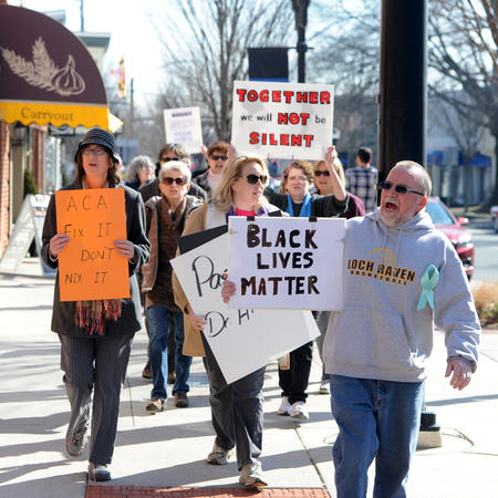 ph-womens-protest-march-bel-air-pg-20170206-015