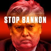 stop-bannon-180