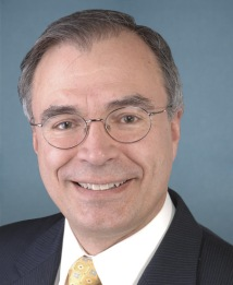 andy-harris2