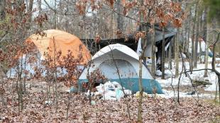 bs-ph-ph-ag-6850-homeless-0113-20170307