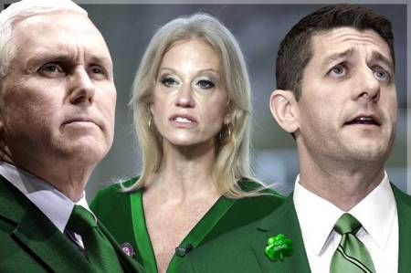 pence-conway-ryan-irish-620x412
