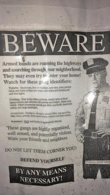 ph-ag-white-supremacy-fliers-jpg-20170217