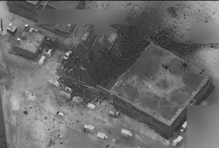 syria-mosque-airstrike-US-1489780545-1024x691