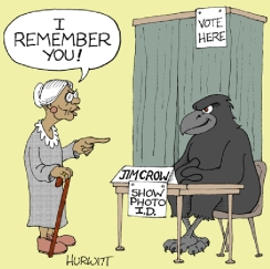 488_cartoon_remembering_jim_crow_hurwitt_large
