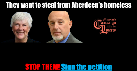 aberdeen-fining-the-homeless-petition-rightvoice