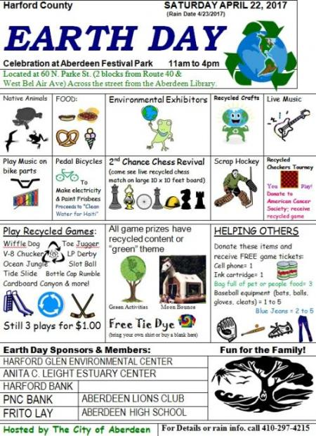 earth_day_2017_flyer-500x689