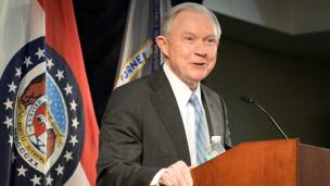 jeff-sessions-f67156c6-8961-416f-bbe8-a3a605f25793
