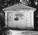 segregation-outhouse