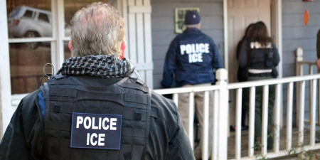 ice-atlanta-immigrant-arrest-driving-1493845998-article-header