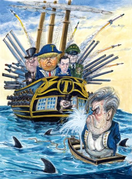 taibbi--the-war-in-the-white-house--read-bannon-049adbdb-8176-489f-8e63-40eaec49f967