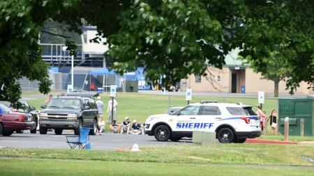 bal-reports-of-an-active-shooter-at-harford-co-006