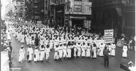 100-years-ago-black-lives-matter-march