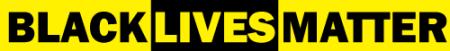 blm-logo-website-revised