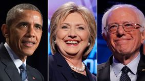 GTY_obama_clinton_sanders_split_03_as_160209_16x9_992
