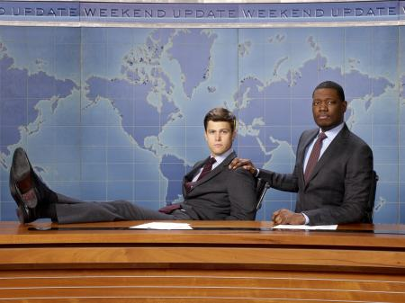 SNL_Weekend_Update_2