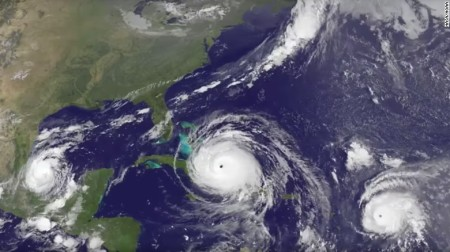 170908122126-satellite-hurricanes-0908-745am-et-screengrab-exlarge-169