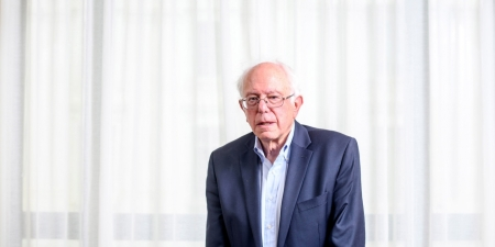 170920_Bernie_Sanders_233-1506106263-article-header