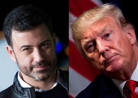170921_SLATEST_Kimmel-Trump.jpg.CROP.promovar-mediumlarge