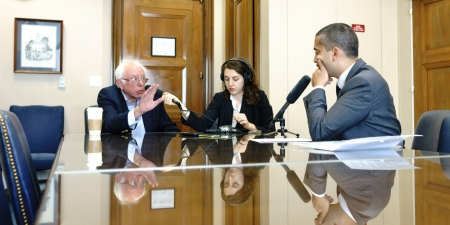 bernie-sanders-mehdi-hasan-interview-1506003805-article-header
