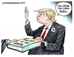 dave-granlund_oath-of-office_January-2017-300x233
