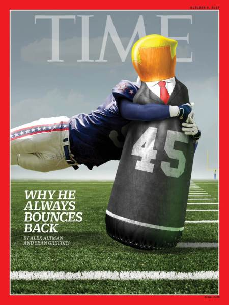 nfl-trump-cover-final