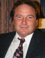 Richard_Impallaria_(2007)