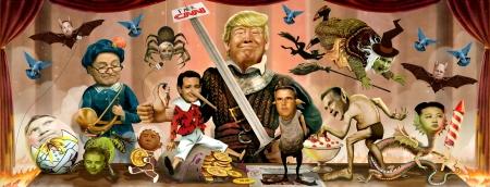 Trump-Fairy-Tale