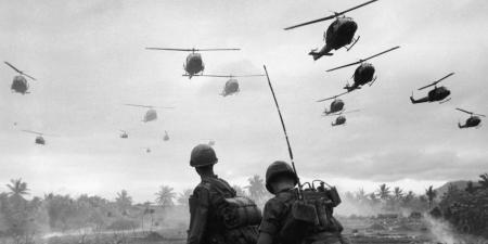 vietnam-war-1506109245-article-header