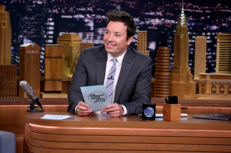 10-jimmy-fallon.w710.h473.jpg
