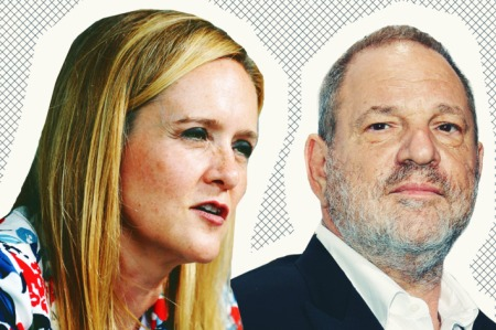 12-samantha-bee-weinstein.w710.h473