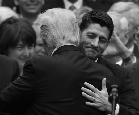 Davidson-Sorkin-Despite-Mueller-Revelations-GOP-Collusion