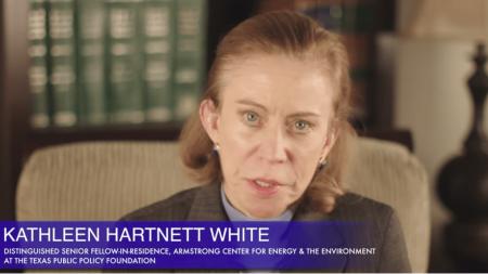 harnett-white