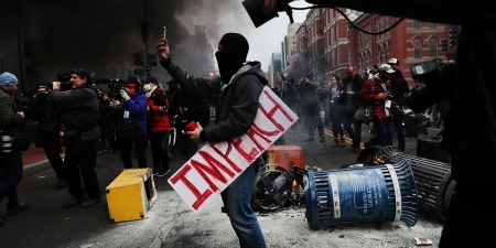 J20-protest-media-1508856403-article-header