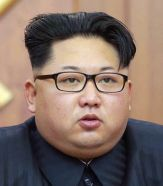 Kim-Jong-un-missile-launch-1032502