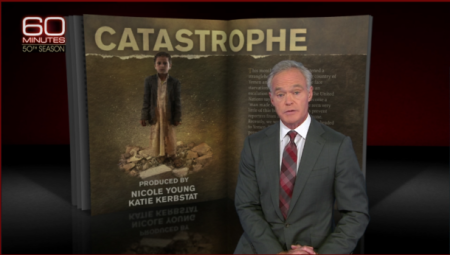 60-Minutes-Catastrophe-610x346.png