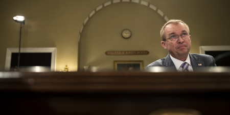 Mick-Mulvaney-2-1511288502-article-header