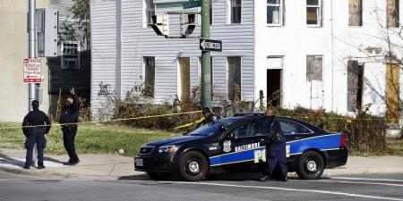Sean-Suiter-baltimore-detective-homocide-2-1511298438-article-header