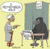 488_cartoon_remembering_jim_crow_hurwitt_large