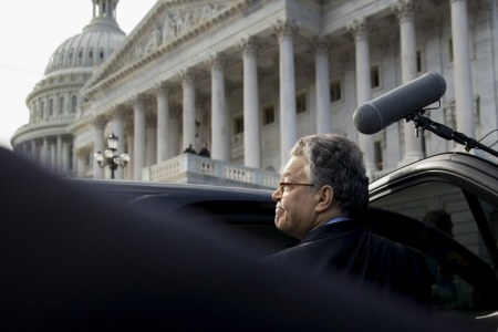 Gessen-Al-Franken-Resignation
