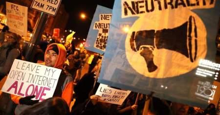 net_neutrality_2