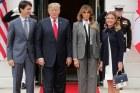 Arons-girthers-Movement-Trump