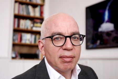 Glasser-Michael-Wolff-on-How-Washington-Will-Defeat-Trump