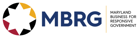 MBRG-Logo-RGB-2